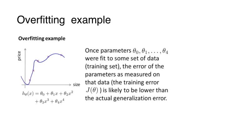 ml07_applying machine learning.007