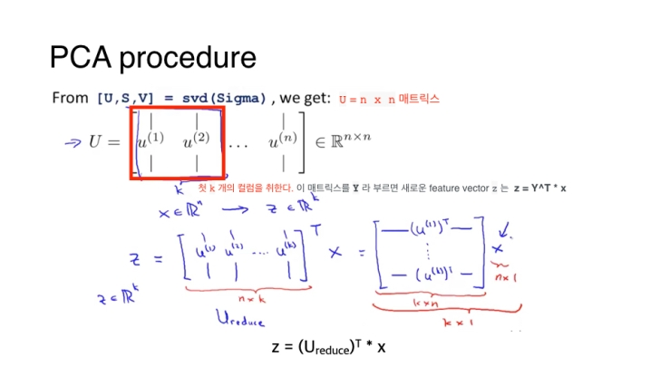 ml09_unsupervised learning.043